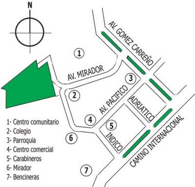 plano-ubicacion-alto-pacifico