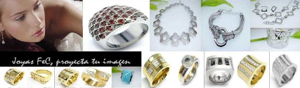f2a7931d954e Venta por mayor de joyas de acero quirúrgico